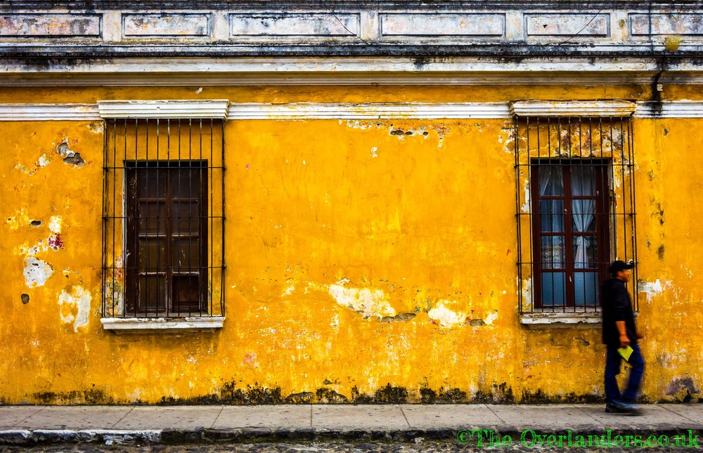 Guatemala49.jpg