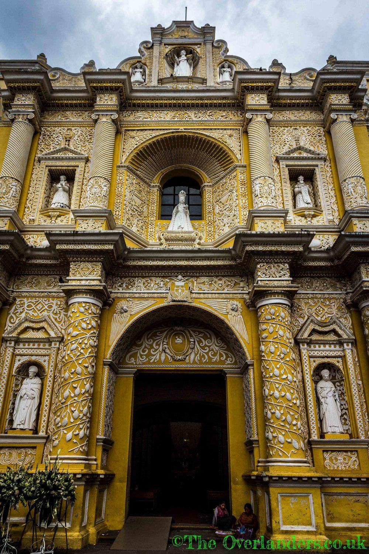 Guatemala48.jpg
