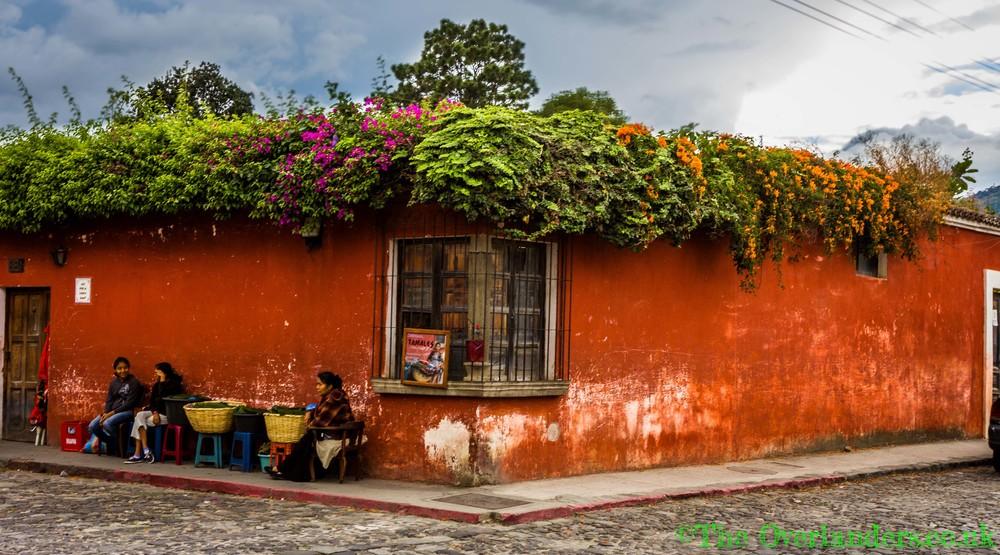 Guatemala50.jpg