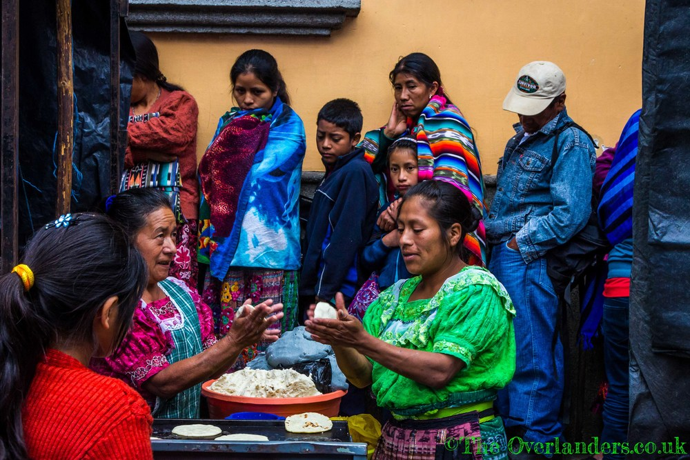 Guatemala54.jpg