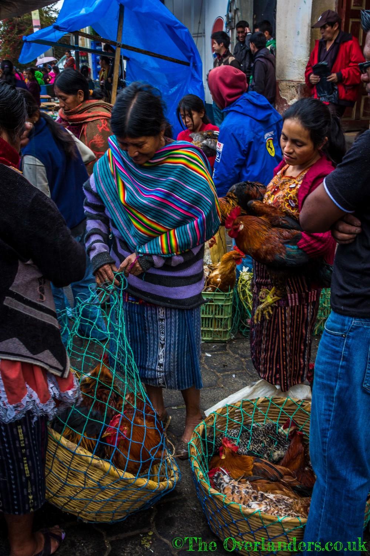 Guatemala55.jpg