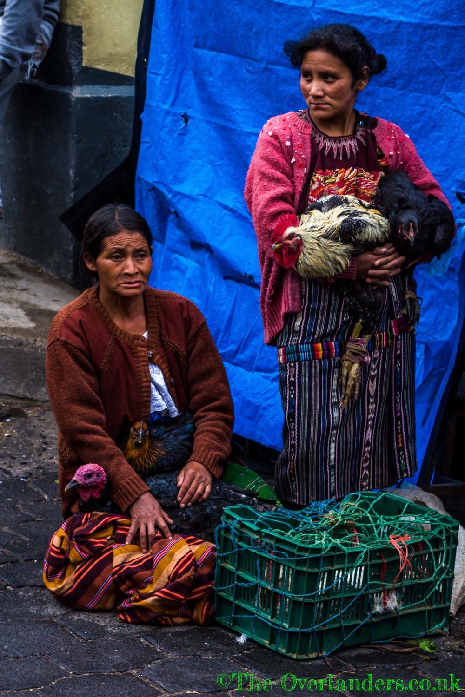 Guatemala57.jpg