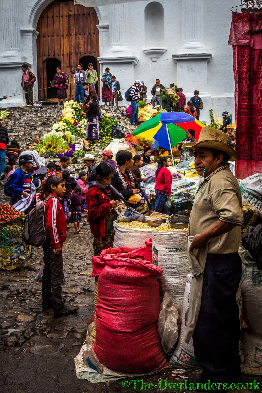 Guatemala60.jpg