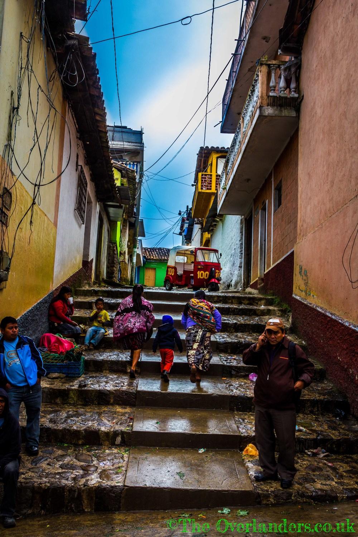 Guatemala64.jpg
