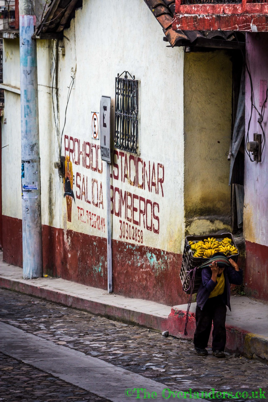 Guatemala66.jpg