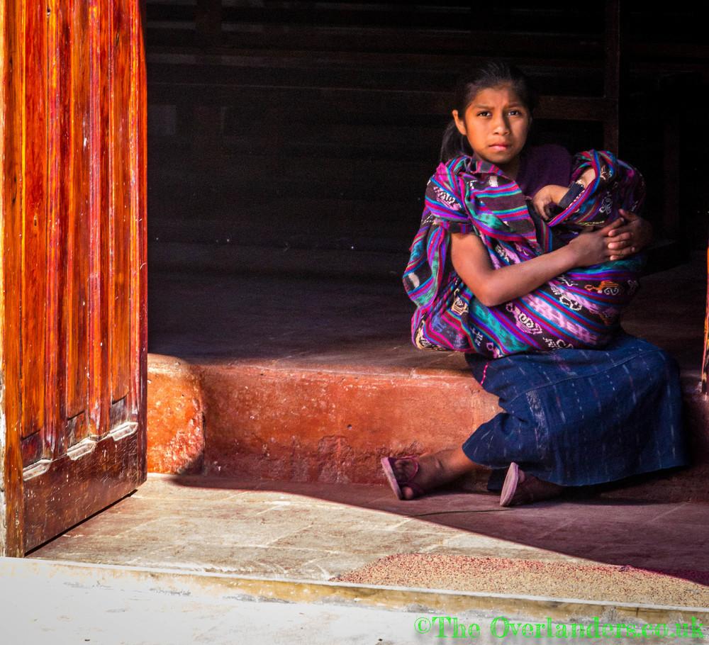 Guatemala70.jpg