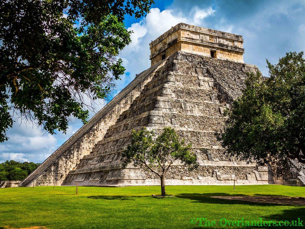 Mexico262.jpg
