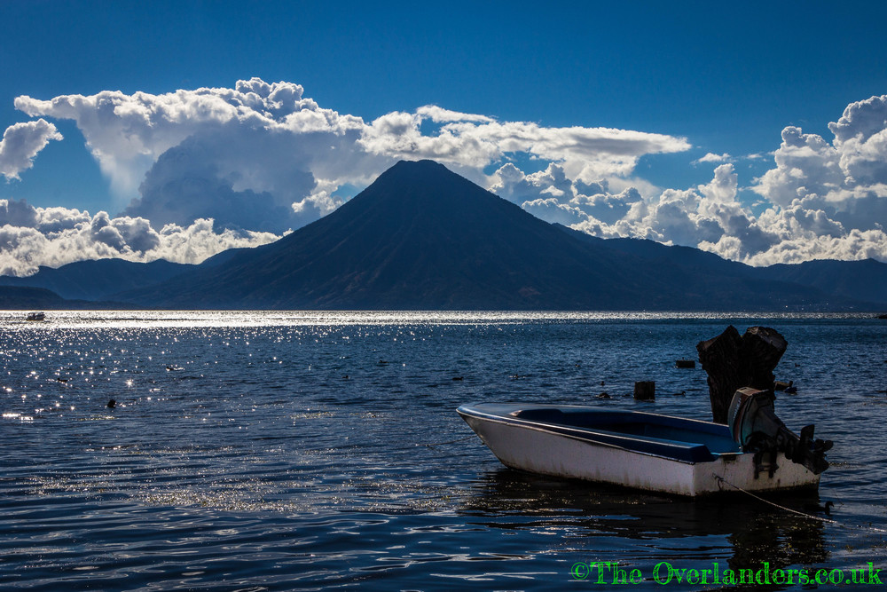 Guatemala71.jpg