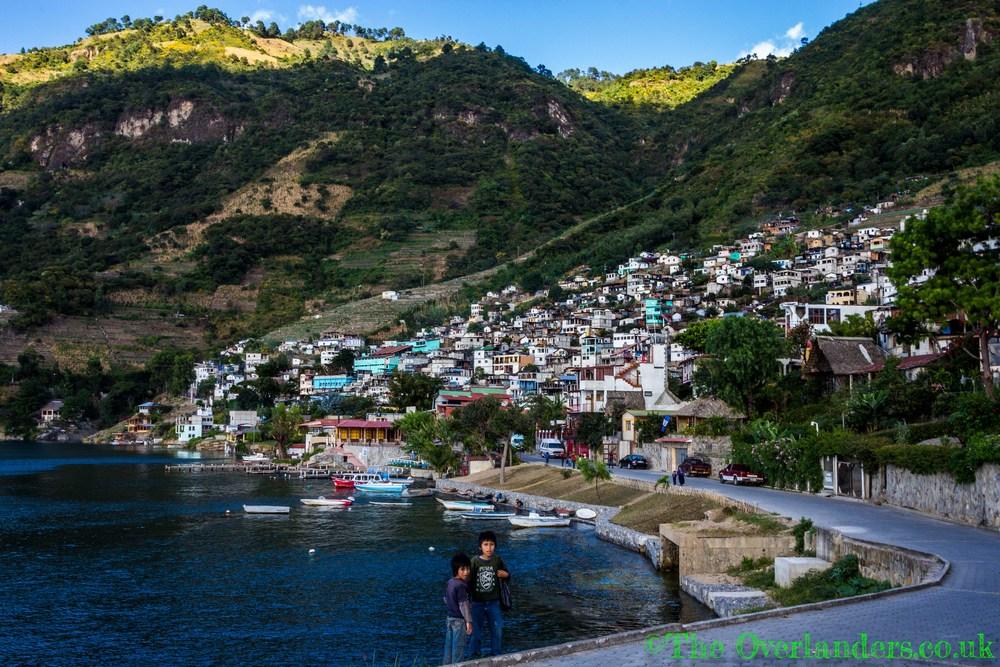Guatemala72.jpg