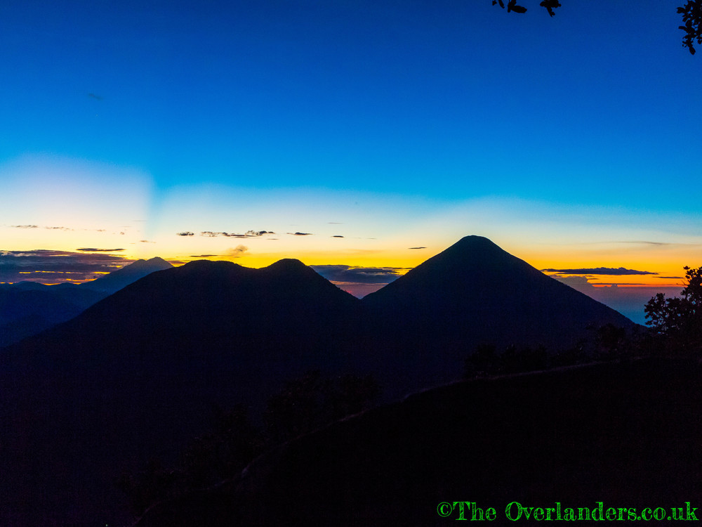 Guatemala74.jpg