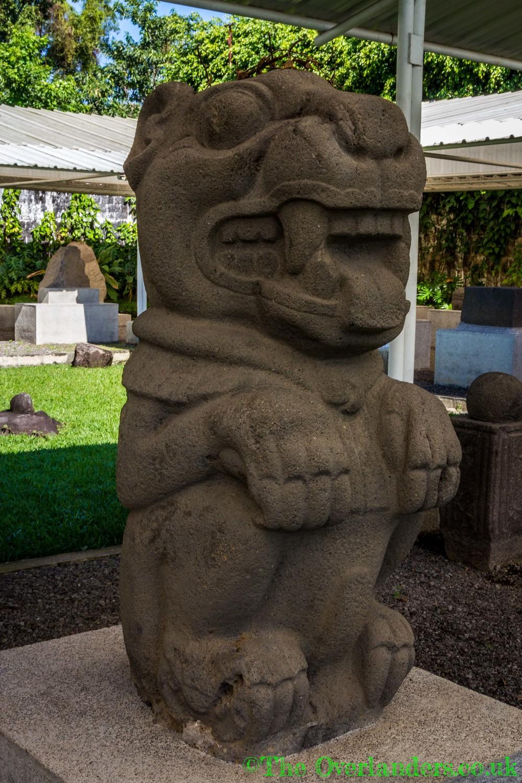 Guatemala81.jpg