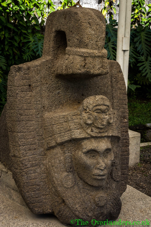 Guatemala82.jpg