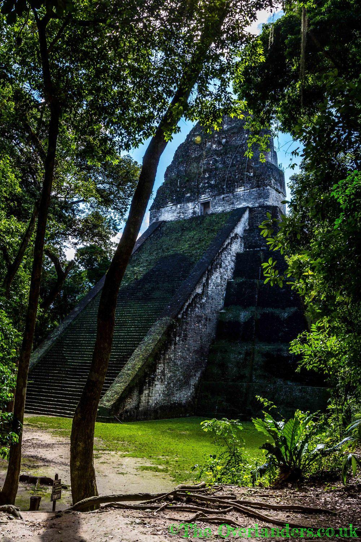 Guatemala11.jpg