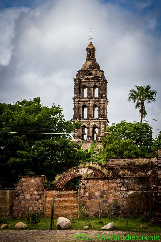 Mexico35.jpg