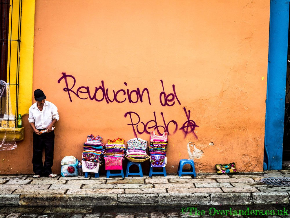 Mexico184.jpg