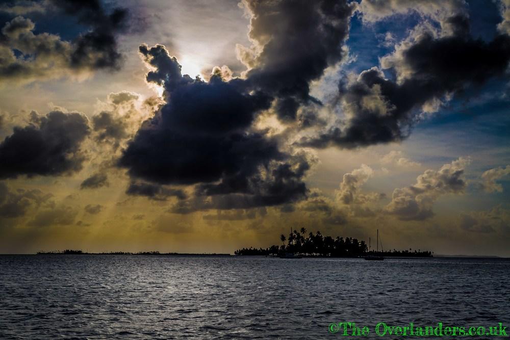 Panama62.jpg