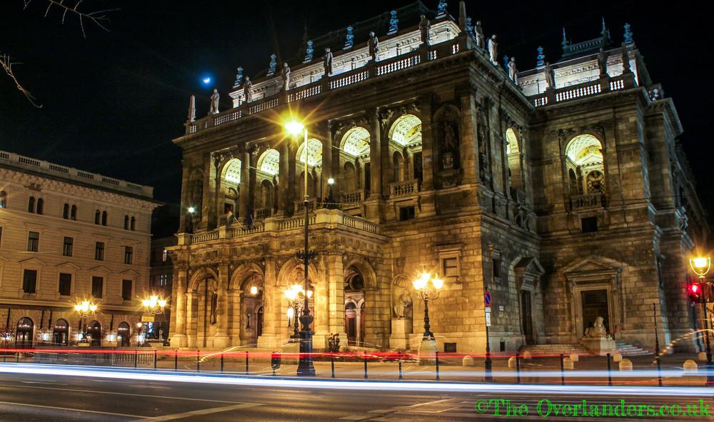 Budapest001.jpg