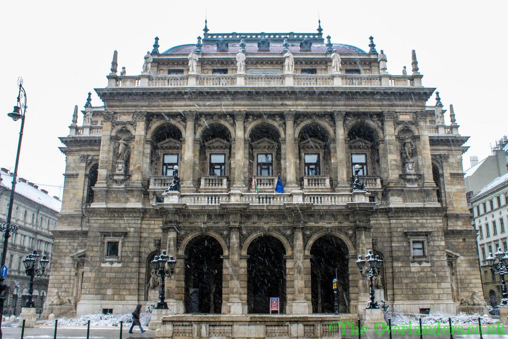 Budapest003.jpg