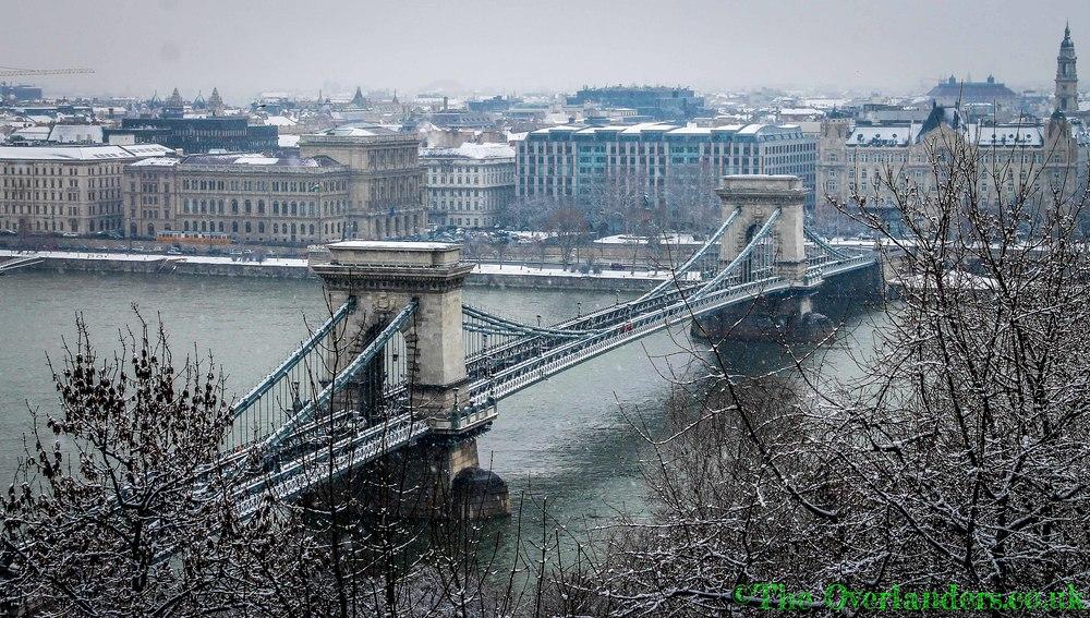 Budapest004.jpg