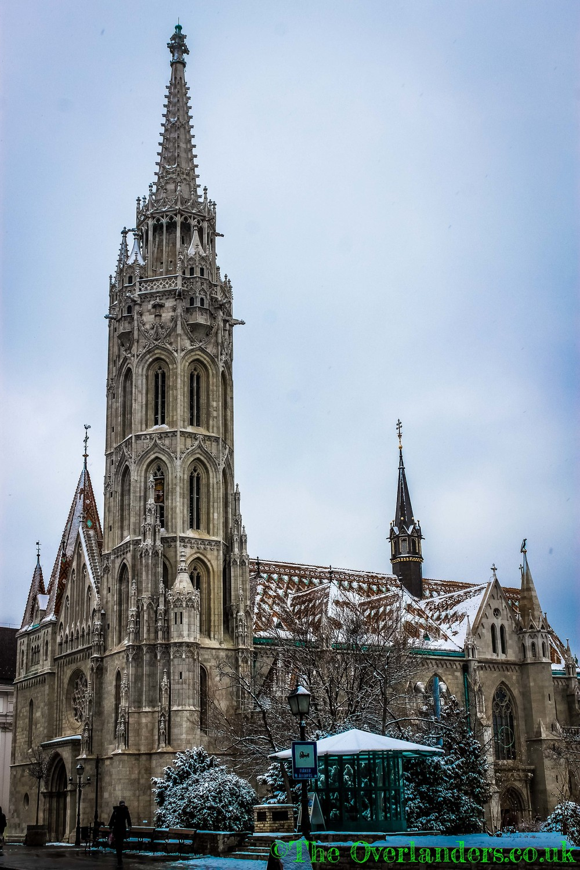 Budapest005.jpg