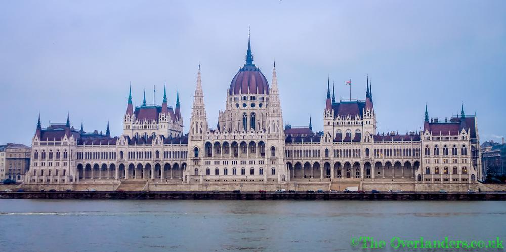 Budapest010.jpg