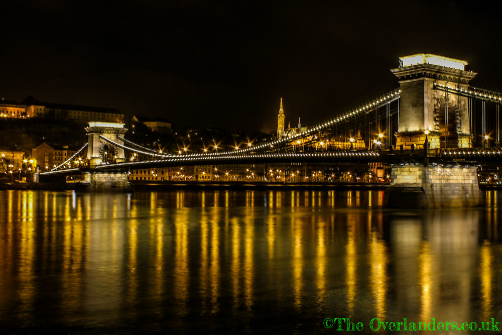 Budapest012.jpg