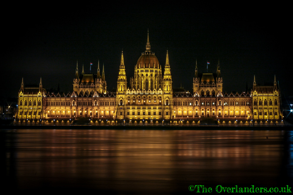 Budapest013.jpg