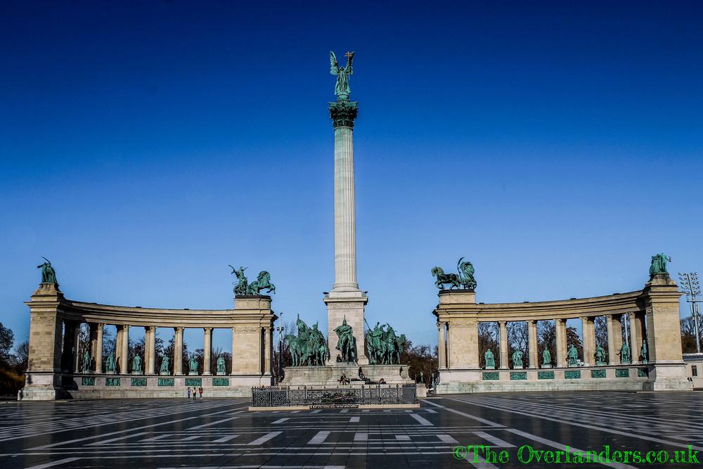Budapest021.jpg