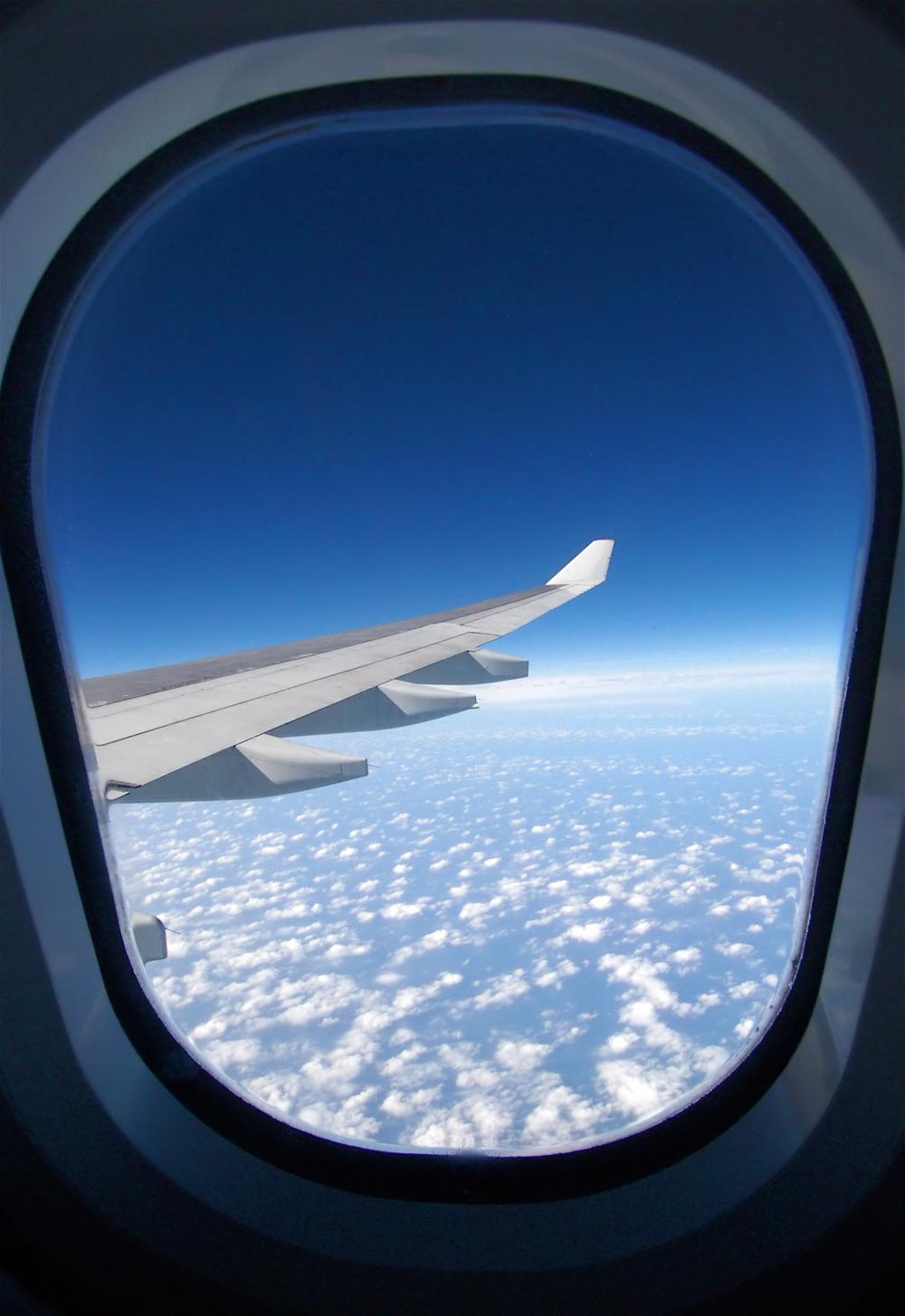 airplane-window-2.jpeg