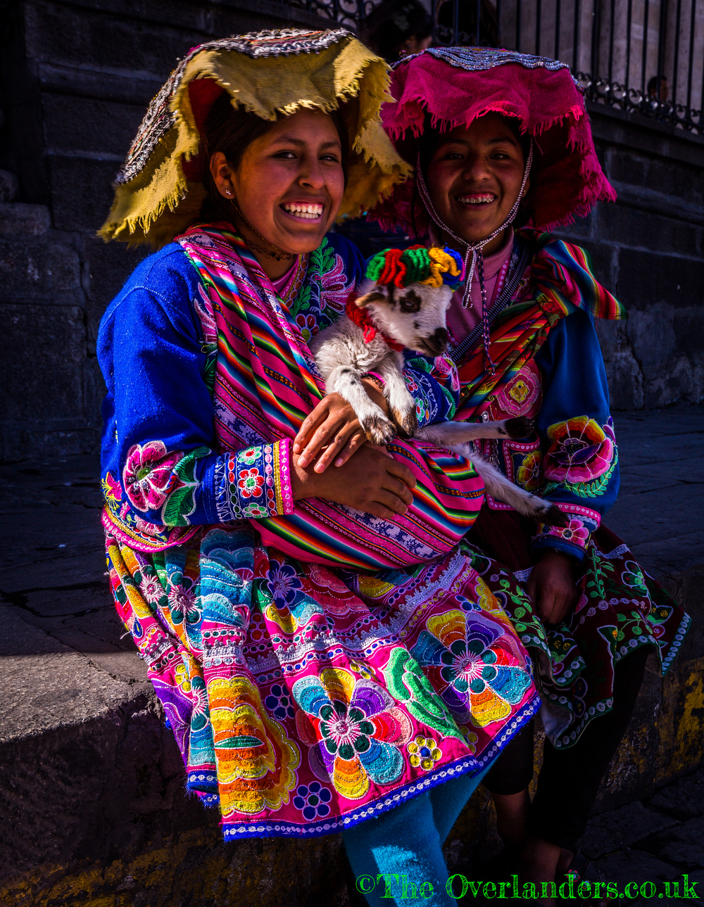 Peru-29.jpg