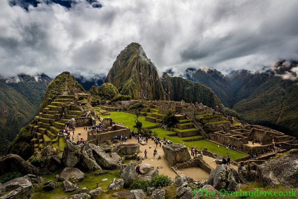 Peru-145.jpg