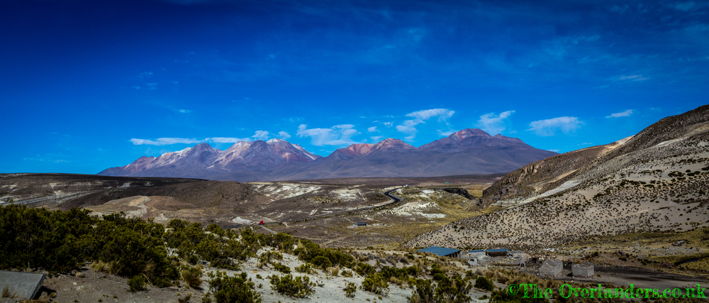 Peru-19.jpg
