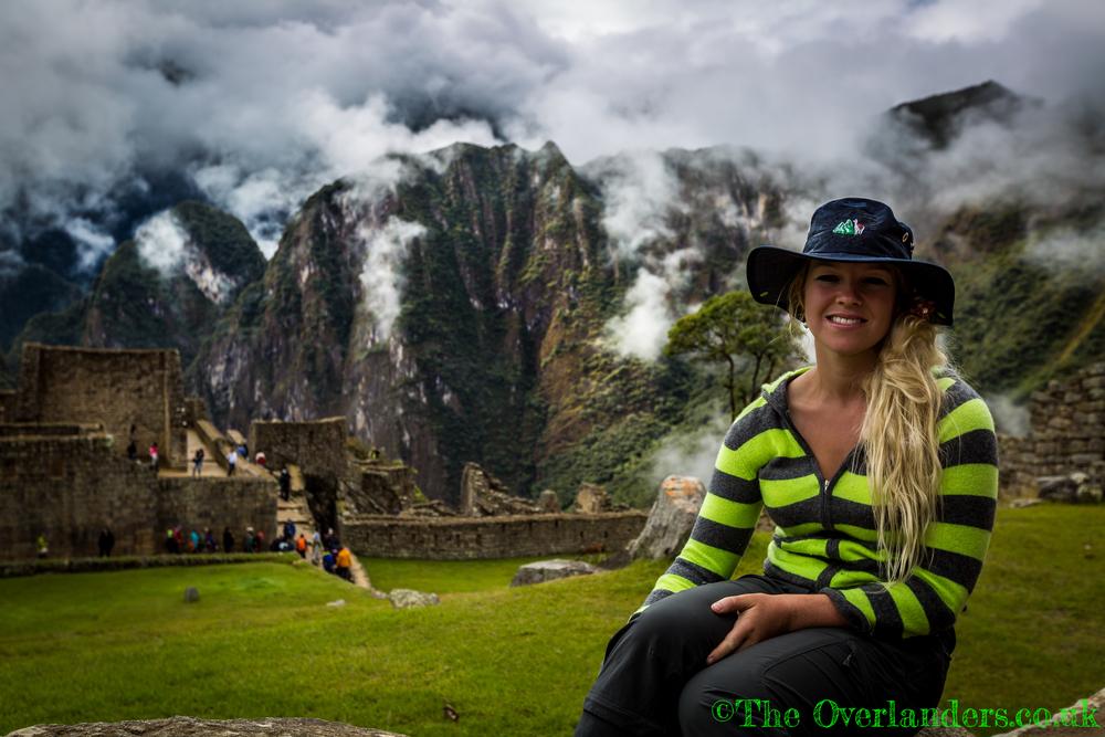 Peru-133.jpg