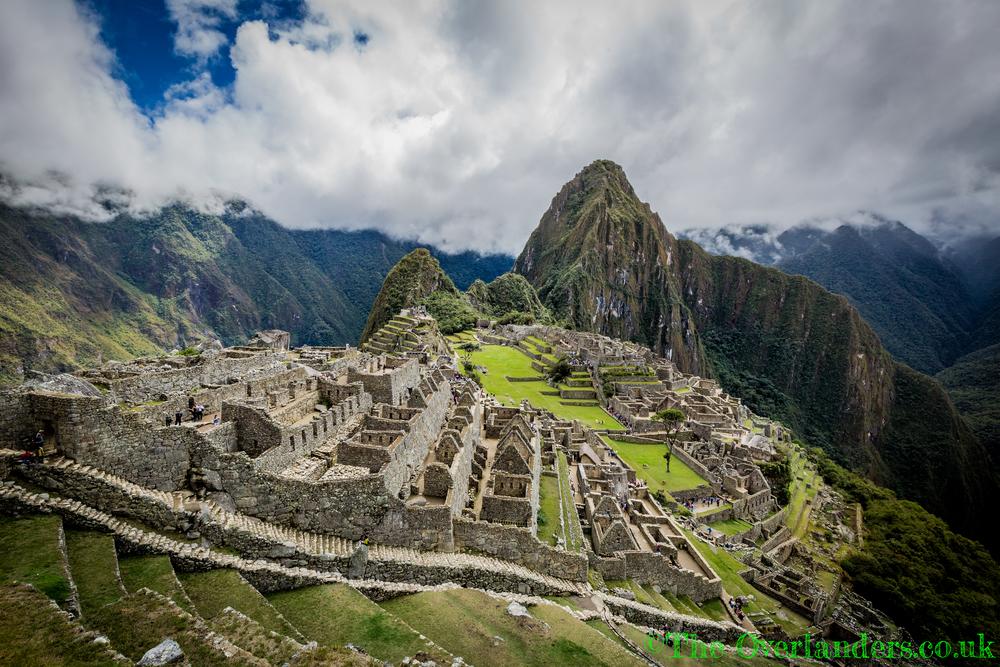 Peru-147.jpg