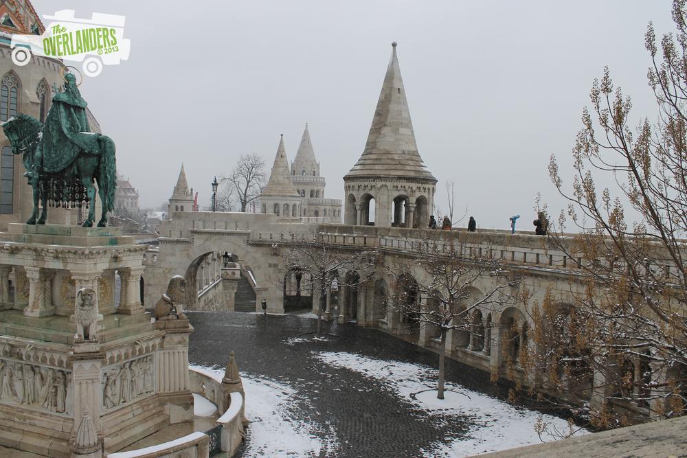 Budapest (16 of 35).jpg