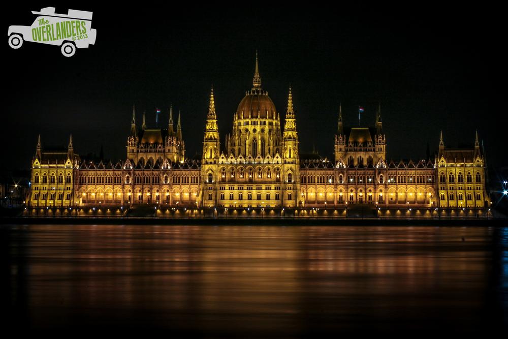 Budapest (24 of 35).jpg