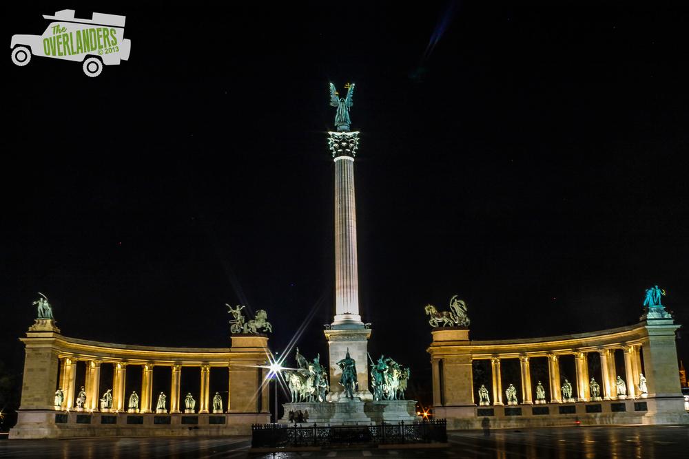 Budapest (34 of 35).jpg