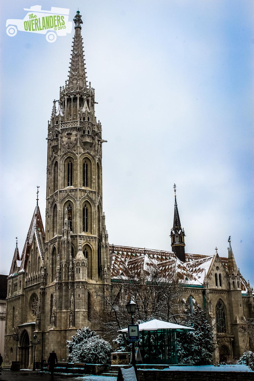 Budapest (6 of 35).jpg
