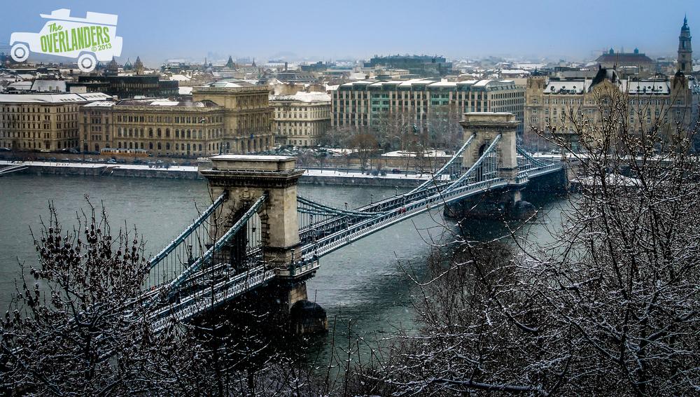 Budapest (5 of 35).jpg