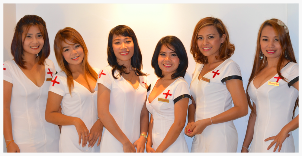 thai body to body massage in bangkok eskorte alta