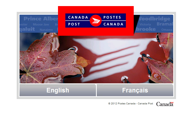 canada post splash page.jpg