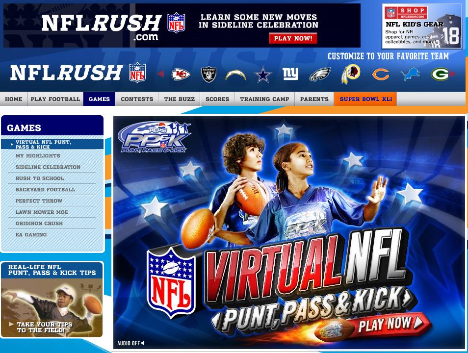 NFL game.jpg