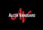 Allen Van guard.jpg