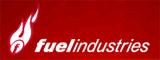 fuelindustries.jpg
