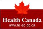 health Canada .jpg