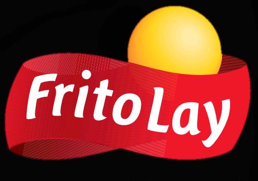 fritos.jpg