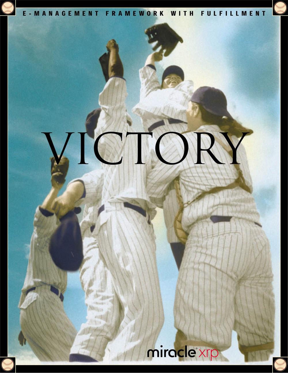 9) victory copy.jpg