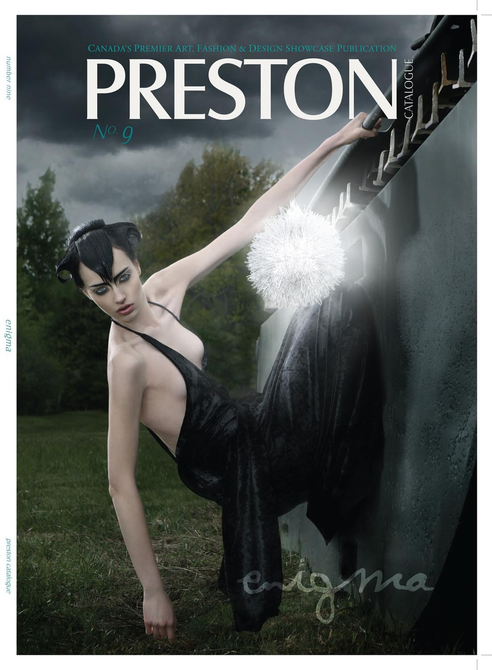 Enigma Preston cover.jpg
