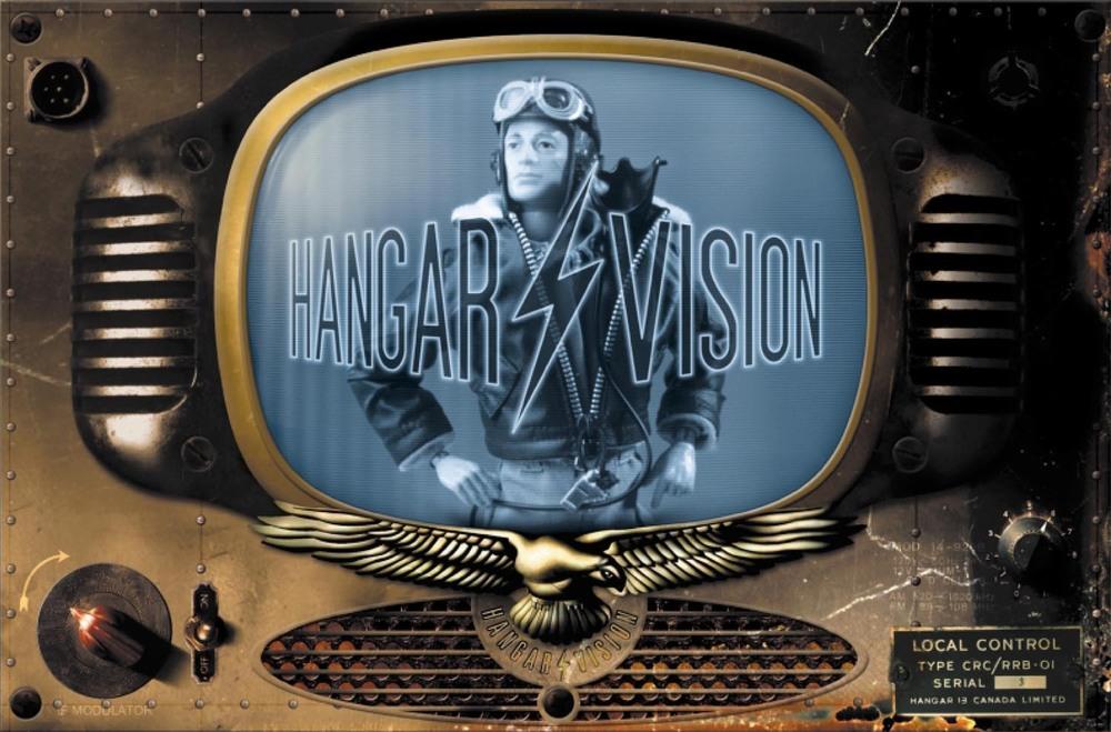hangar cover.jpg
