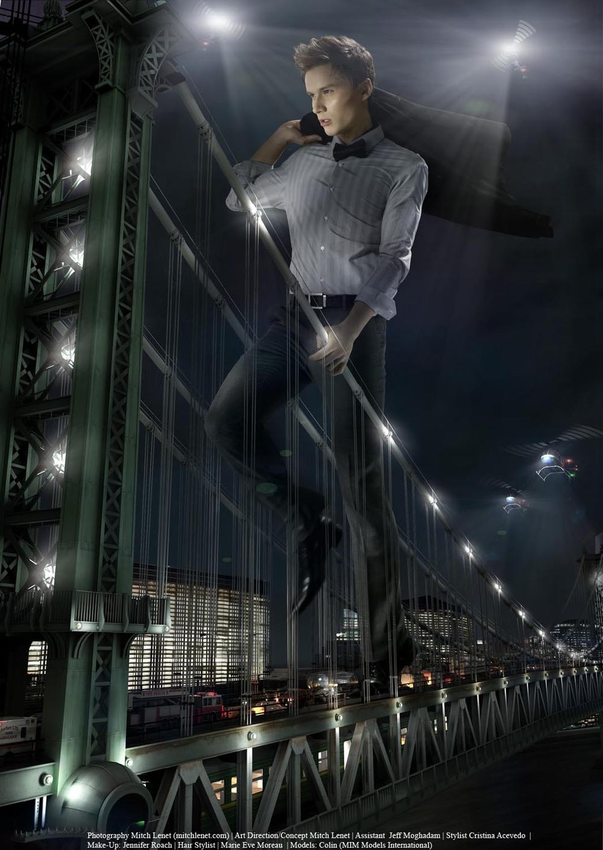 Date 02 bridge guy v24 v16 color credits.jpg